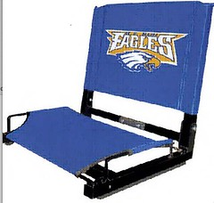 Chair photo