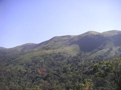 Brahmagiri 062