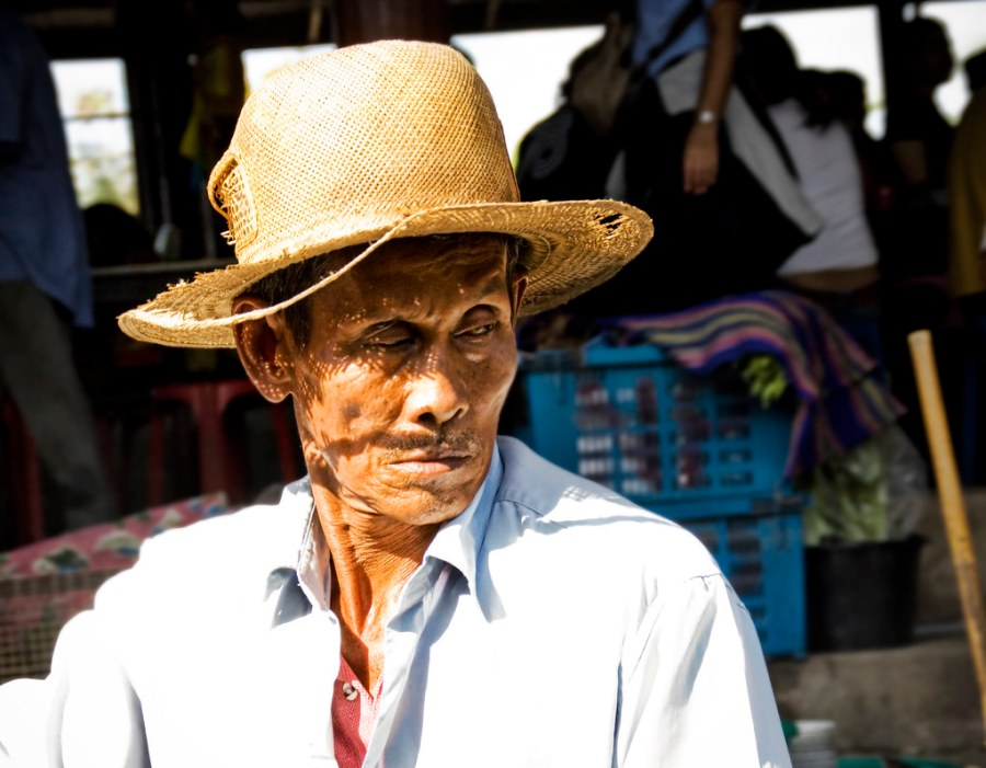 Don Juan Thai