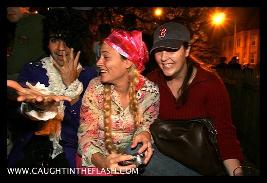 Halloween at Wonderland  _MG_9890.jpg