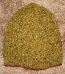 hats 002