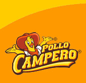 logo_campero