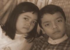 Altadan Qila pada 24 Okt 2006