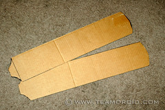 Cricket Bat-05