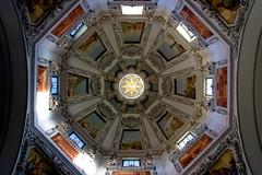 Salzburg Cathedral 2