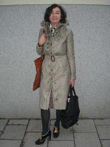 stockholm coat