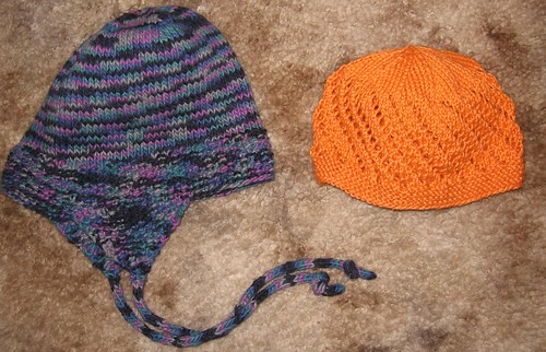 hats 001