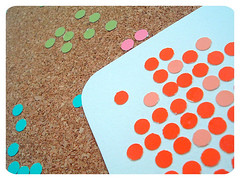 color dots 4