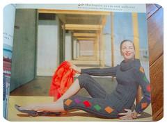 vintage knitting book 06