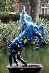Unicorn #17