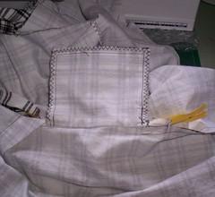 shirt 003