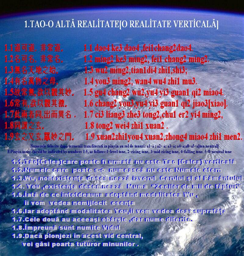 TTK1vortex Hurrican