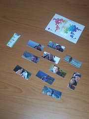 Minicards Moo (8)