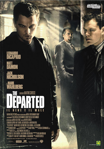 The.Departed.Il.Bene.E.Il.Male