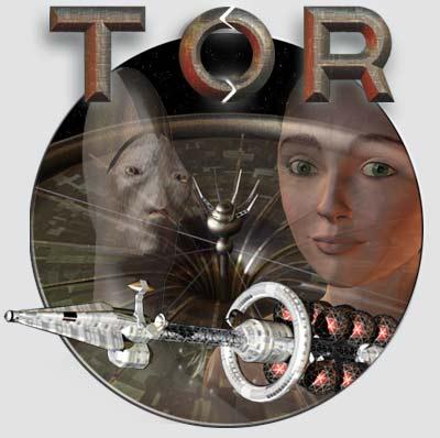 torbyaqua