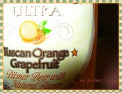 orange_beer