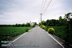 20060925_natura041_016_tn