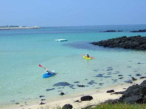 Jeju island 031