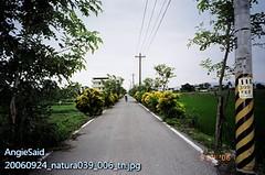 20060924_natura039_006_tn