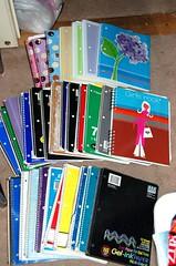 notebooks1