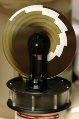 Otona No Kagaku-Stirling engine-021
