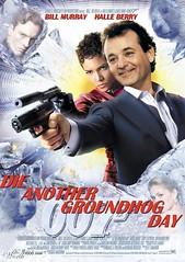 Muere otro día de la marmota
