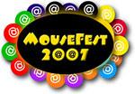 mousefest2007logo