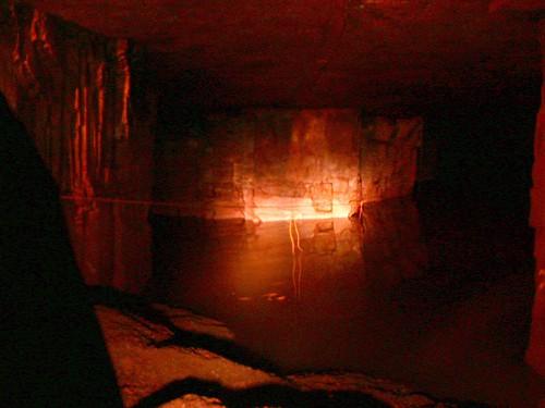 Air-Ocean-Seabottom-Air-Water-mine floor