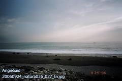 20060924_natura036_027_tn