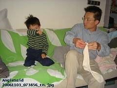 20061103_073856_tn