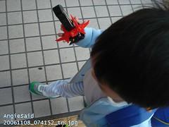 20061108_074152_tn