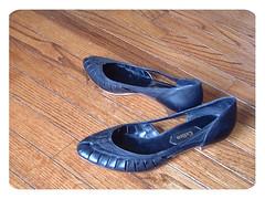 vintage shoes 01