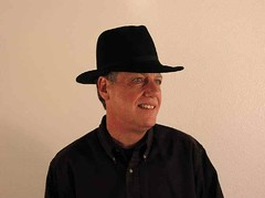 Devlin O'Neill, Author of Erotica and Alternative-Read.com Columnist