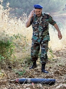 lebanese%20army_discover_2