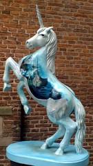 Unicorn #5