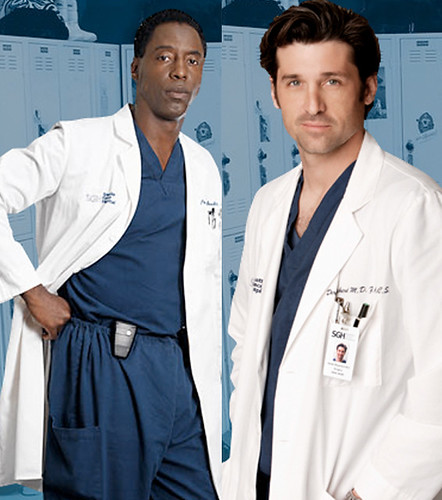 BurkevMcDreamy
