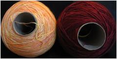 yarn_balls