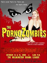 Peliculas porno de vanpiras utorrent Versiones X De Peliculas Famosas Antiegos Blog