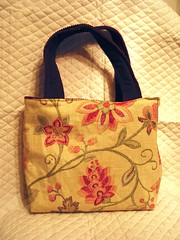 swap-o-rama purse reversed