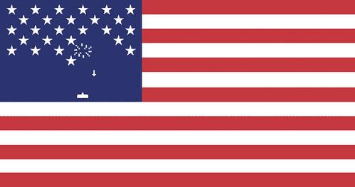 American Invaders