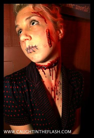 Halloween at Wonderland  _MG_0109.jpg