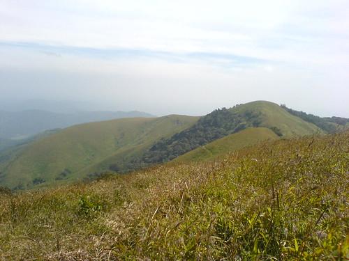 Brahmagiri 155