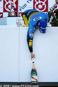 [運動] F1日本大賽 (13)