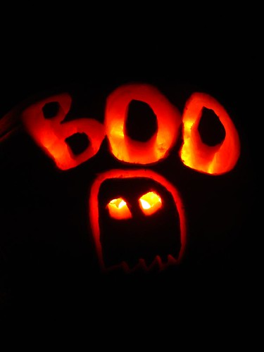Pumpkins-take 2 009