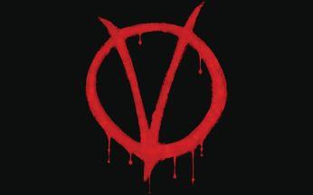 v_for_vendetta_circle_v
