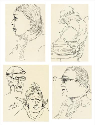 Subway-Drawings-Sept-06