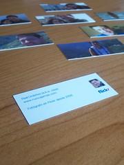 Minicards Moo (12)