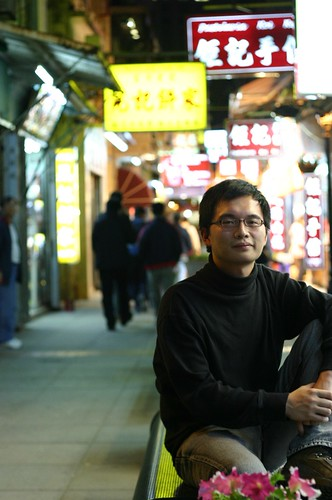 zhengziying@Macau.2006-FullSize