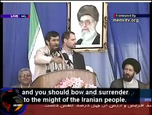 Ahmadinerjacket 2