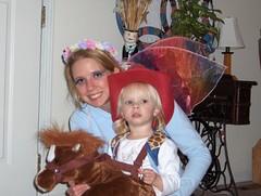 Halloween 2006 021